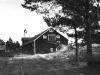 ostanvik-1930